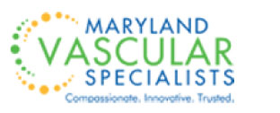 MD Vascular Specialists Logo