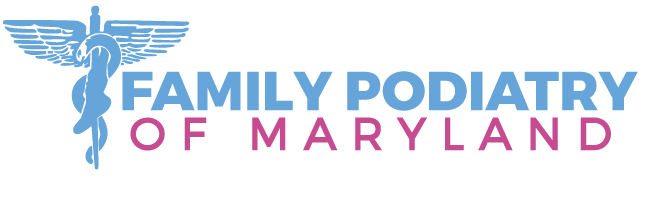 Family Podiatry of Maryland