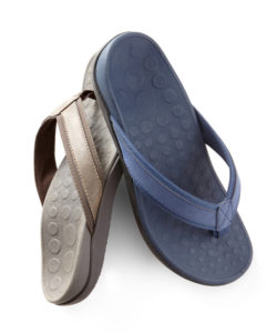 339cdb1ffc37 Are Vionic Shoes the solution to my resistance to prescribing Sandals  For  years I have had a mental block. It was really out of concern for my  patient foot ...
